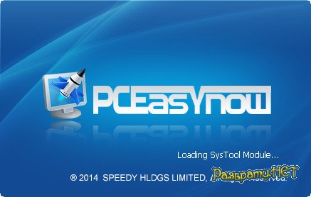 PCEasyNow 5.1
